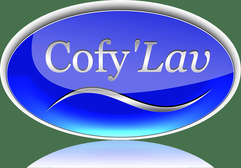 Cofylav